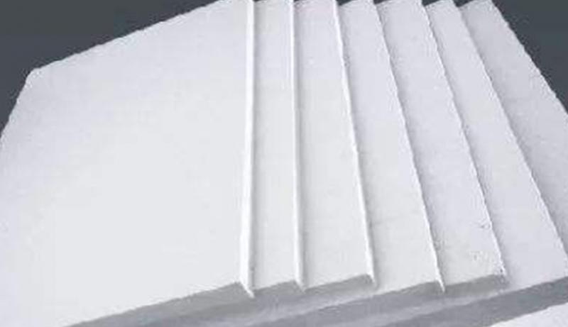 重庆挤塑聚苯板
